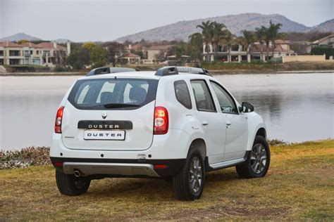 renault duster 2015 renault duster facelift 2015 drive cars co za
