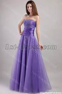 pretty purple long military ball gown 2068 1st dress com