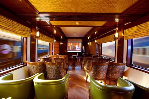 maharaja express top 10 most interesting facts about maharajas express khbuzz