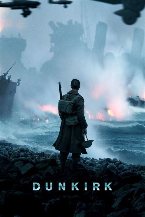 Film Dunkirk Free | watch dunkirk 2017 free online