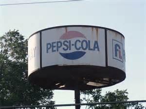 Pepsi Tx Photo