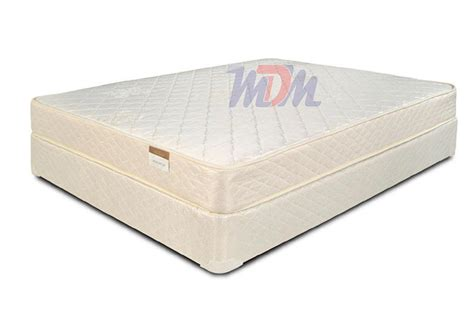 The Cheapest Mattress Kepler A Medium Firm All Foam Cheap Mattress Solution