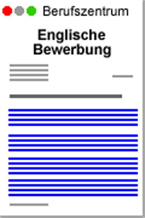 Lebenslauf Cv Unterschied Unterschied Englischer Und Deutscher Lebenslauf