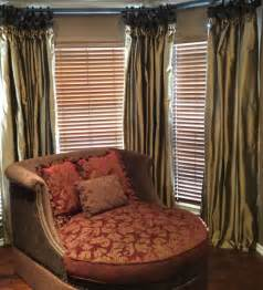window treatment styles best 25 curtains and window treatments ideas on pinterest