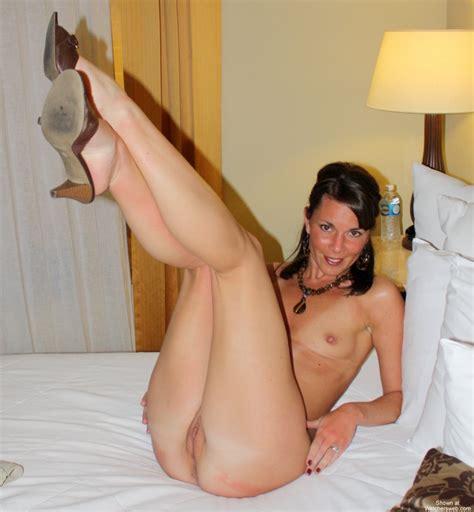 Trinity Milf Ass Sex Porn Images