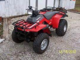 1987 Honda Fourtrax 250 For Sale Quote To Transport A 1987 Honda 250 Fourtrax To Columbus
