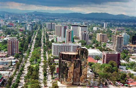 gua de ciudades 8467583592 ciudad de guatemala buscar con google ciudad de guatemala la capi guatemala