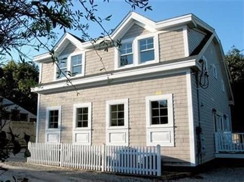 cape cod homes for rent five cape cod rental houses to book this summer