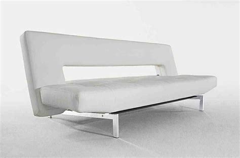 modern futon sofa contemporary futon sofa bed home furniture design