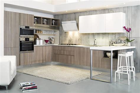 cucine piastrellate cucine design contemporaneo cucine componibili laminato