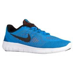 nike shoes on sale boys nike free run shoes on sale