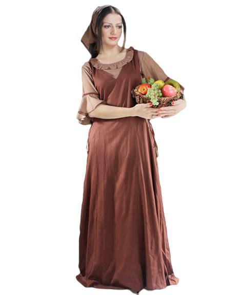 renaissance peasant dresses renaissance peasant dresses newhairstylesformen2014 com