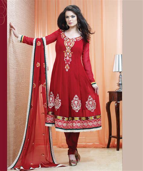 dress design salwar kameez indian salwar kameez online 2013 2014 new party dresses