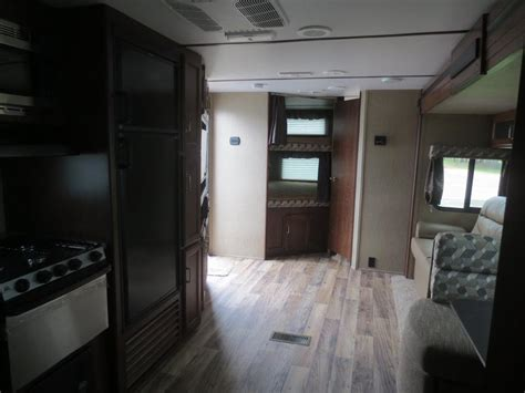 lake country rv sales services wisconsin rapids wi lake country rv sales service home