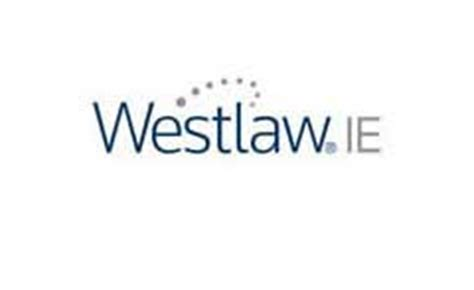 Free Westlaw Search Repealed Statutes Westlaw
