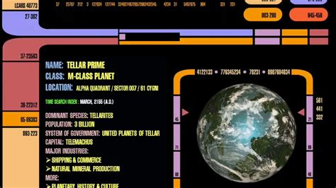 pop film and pop animation memory alpha the star trek wiki memory alpha file tellar youtube
