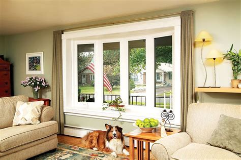 Home Windows Replacement Decorating Home Window Replacement To Give Change For Home Interior Amaza Design