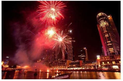 new year melbourne crown free new year festivals in melbourne 2016 melbourne