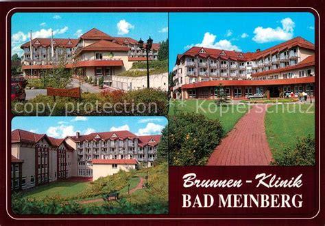 Brunnen Klinik Horn Bad Meinberg by Horn Bad Meinberg Brunnen Klinik Fahnen Horn Bad