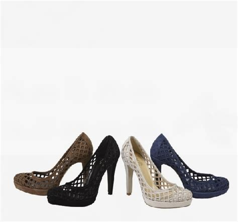 shoes images exe shoes masquerade photo 12865032 fanpop