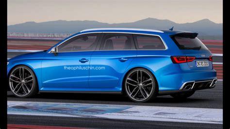 audi s3 sportback quattro 2018 audi new s3 sportback quattro concept
