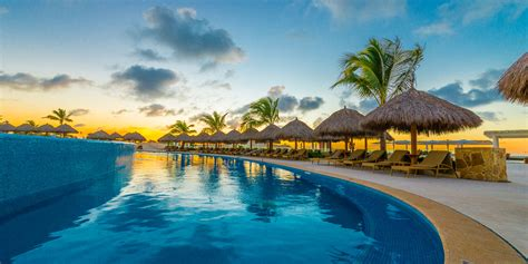 best all inclusive resorts 50 all inclusive family 10 best all inclusive family resorts in mexico for 2019