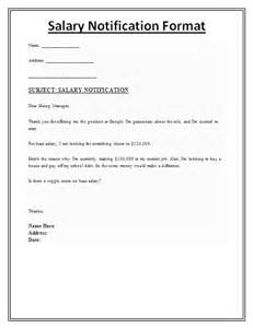 salary increase letter to employer template doc salary increase letter template from employer to