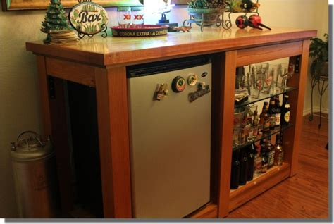 home bar plan home bar plans build your own home bar furniture
