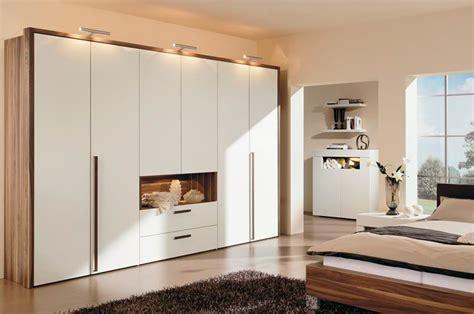 bedroom cupboard colours perfect bedroom design ideas modern bedroom styles
