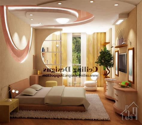 plaster ceiling design for bedroom bed room roof plaster of paris ceiling designs home combo