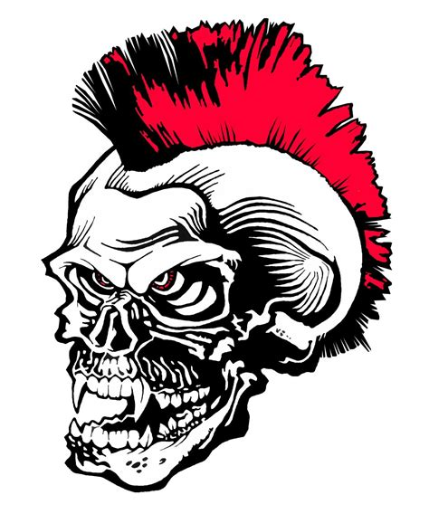 rock tattoo designs images designs