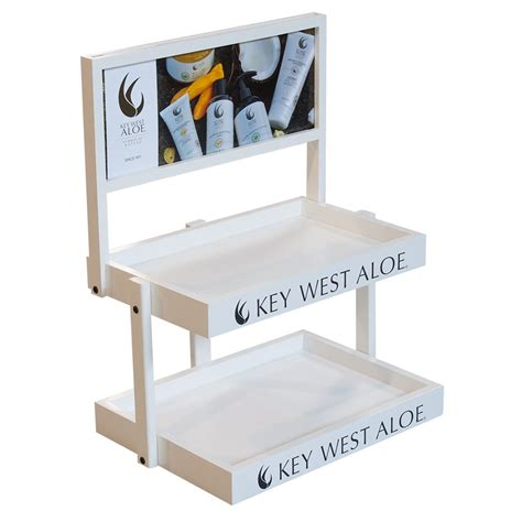 table top display shelves charming table top display shelves our reliable shelves