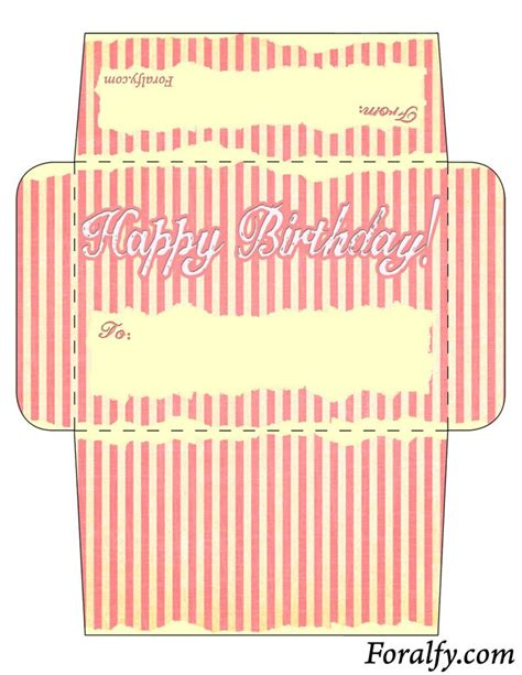 printable birthday cards and envelopes paper doll birthday card and envelope free printables