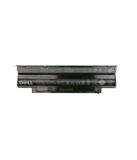 Baterai Dell Inspiron 13r 14r 15r 17r M501 M5010 M5030 N3010 7 dell inspiron 7010 m501 13r 14r 5030 15r 17r 3010 4010 5010 original laptop battery with model