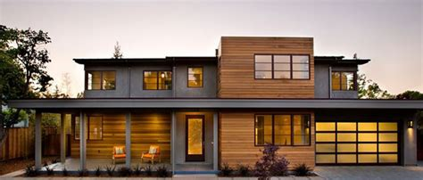 knotty cedar siding vs clear cedar siding weststandard