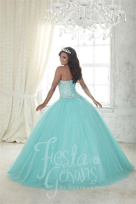 House Of Wu Quinceanera Dresses by House Of Wu 56300 Quinceanera Dress Madamebridal