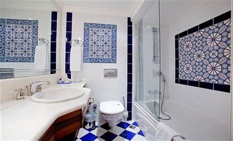 pakistani bathroom design traditional bathroom tiles ideas designs at home design