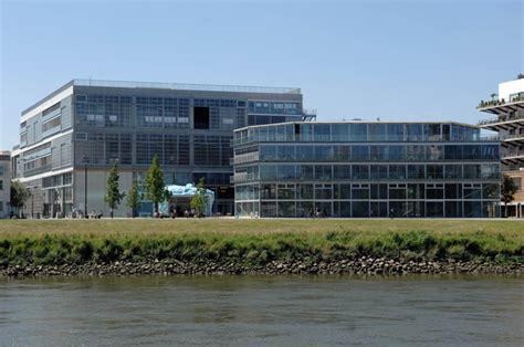 Ecole D Architecture De Nantes 459 by 206 Le De Nantes Ecole Nationale Sup 233 Rieure D Architecture
