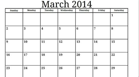 17 best ideas about printable calendar template on