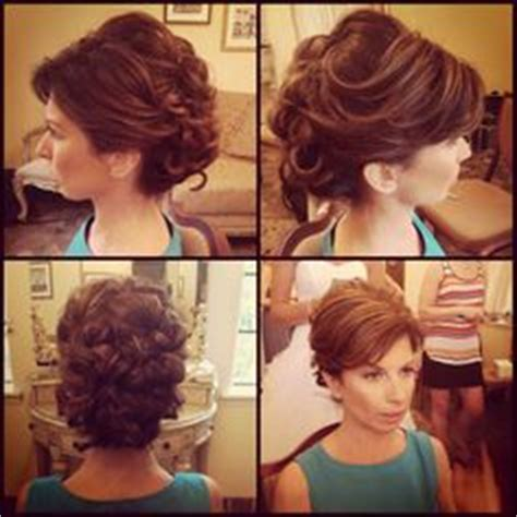 mother of bride hair gallery mother of the groom hairstyles want to print these