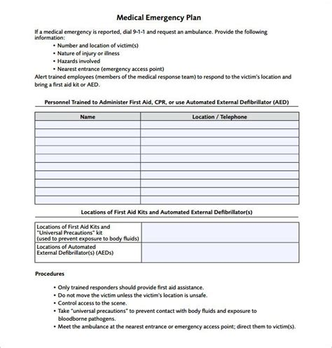 best 25 emergency action plans ideas on pinterest
