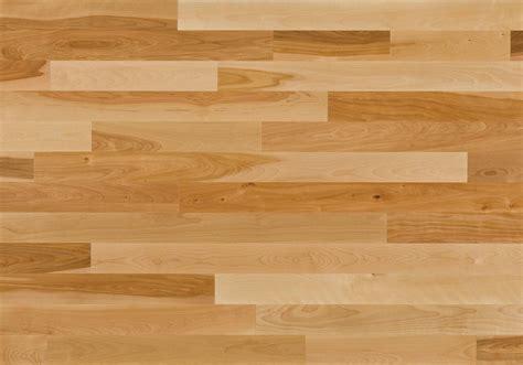 Distressed Wood Flooring Vs Smooth - distressed wood flooring vs smooth gallery of wood and