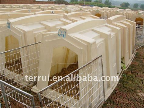 calf house calf house buy calf house indoor calf pens for veal product on alibaba com