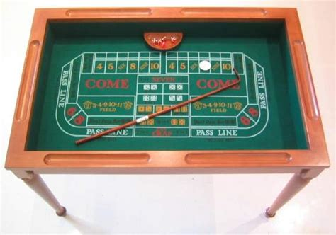 craps table for sale rent a mini craps table for your next party at all seasons