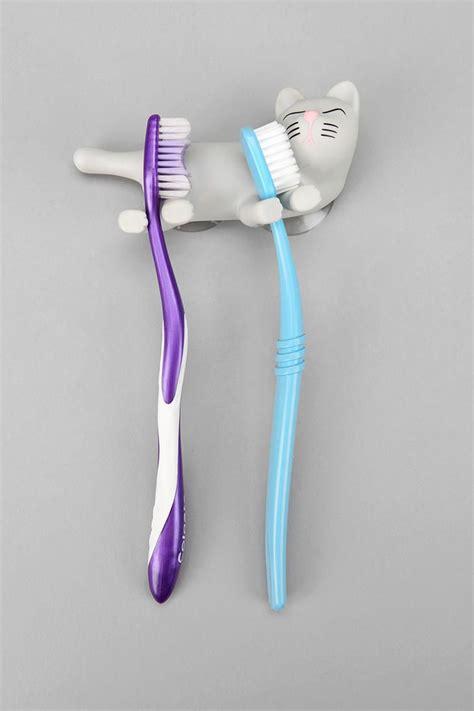 tooth holders best 25 toothbrush holders ideas on toothbrush holder pottery toothbrush holder