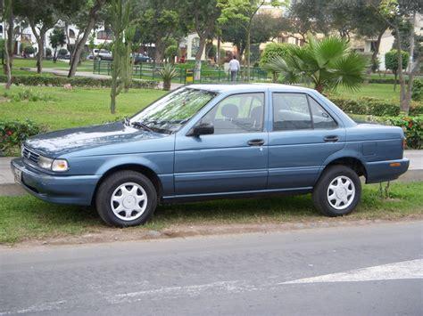 how petrol cars work 1992 nissan sentra auto manual nissan sentra 1992 autos post