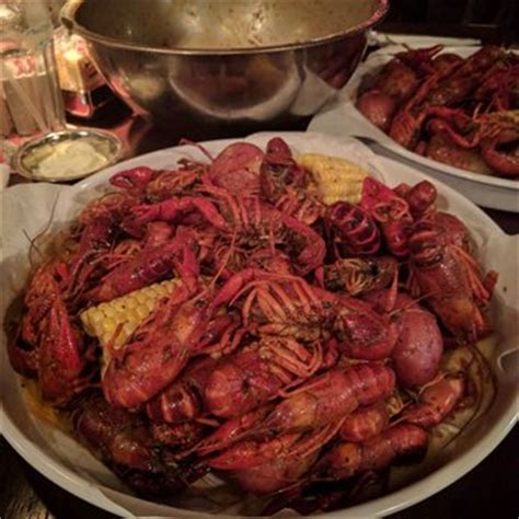 Pappadeaux Seafood Kitchen Westmont Il 60559 by Pappadeaux Seafood Kitchen 1099 Photos 850 Reviews