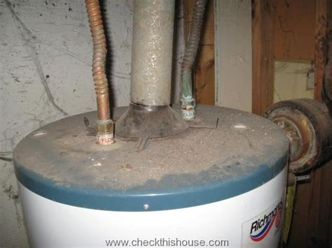 Water Heater Hse best water heater size of wiring tankless water
