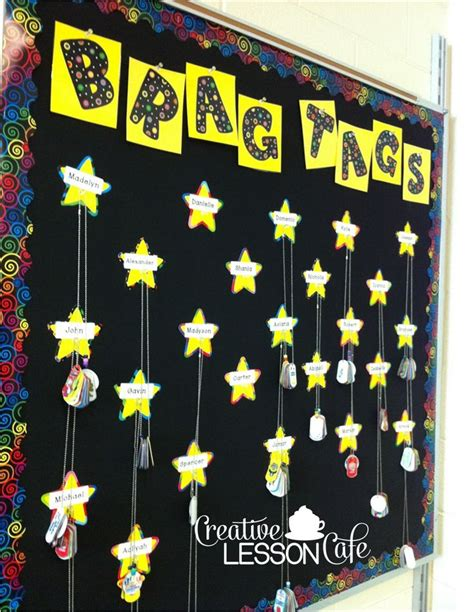Mat Bulletin To Interpret Your Score by Best 25 Ar Bulletin Boards Ideas On Bulletin