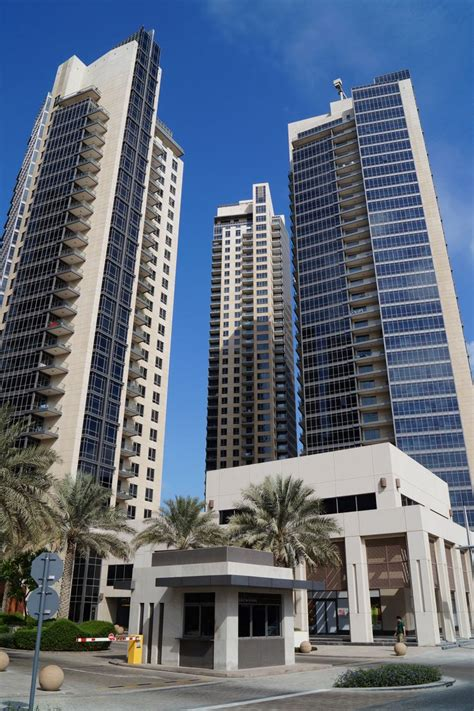 South Property Records South Ridge Guide Propsearch Dubai